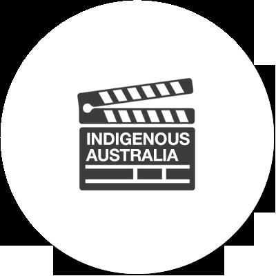 indigenous-australia