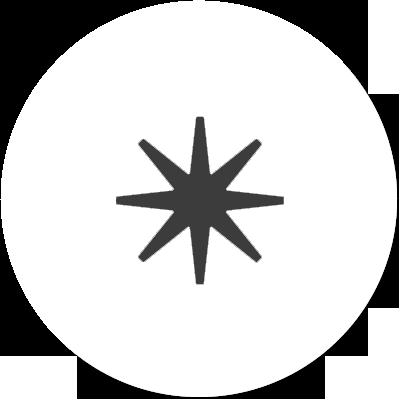 icon-four-new